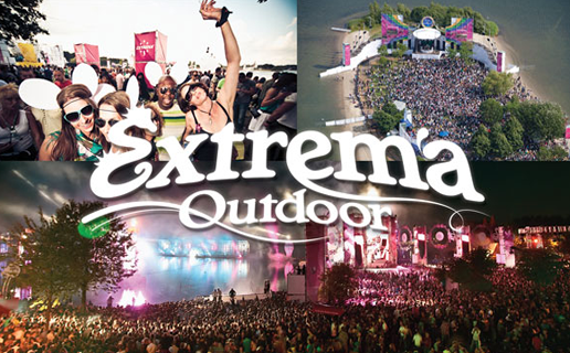 Extrema%20Outdoor%20aquabest%20tickets.png